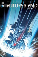Futures end t3
