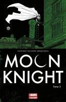 Moon Knight t3 - Février 2016