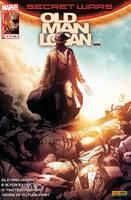 Secret Wars : Old Man Logan 3