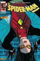 Spider-Man Universe 1