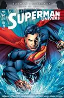 Superman Univers 1