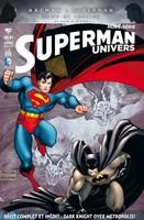 Superman Univers HS 1