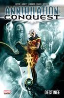 Annihilation conquest t1