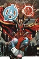 Avengers t6