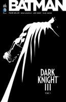 Batman Dark Knight III Cover Cultura t1