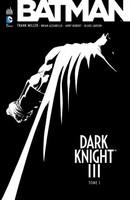Batman Dark Knight III t1