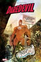 Daredevil - Rédemption - Mars 2016