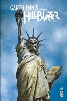 Garth Ennis présente Hellblazer t3