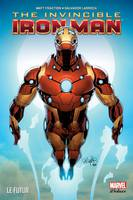 Iron Man t6