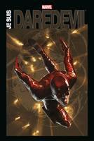 Je suis Daredevil - Mars 2016