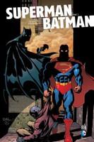 Superman Batman t2