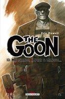 The Goon t13