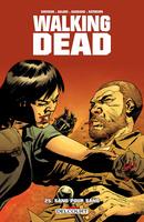 Walking Dead t25 - Mars 2016