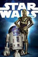 Star Wars Insider 6 Cover 1 - Avril 2016