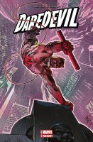 All-New Marvel Now Daredevil t4 - Avril 2016