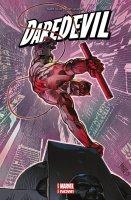 All-New Marvel Now Daredevil t4 - Avril 2016