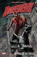 Daredevil t2 - Avril 2016