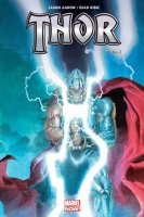 Thor t4 - Avril 2016