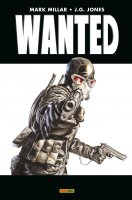 Wanted - Assassin's Edition - Avril 2016
