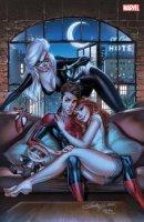 Secret Wars : Spider-Man 5 Variant PCE