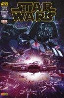 Star Wars 7 Cover 1 - Mai 2016