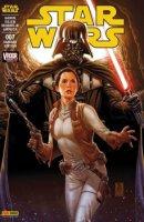 Star Wars 7 Cover 2 - Mai 2016