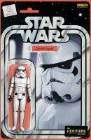 Star Wars 7 Edition Collector
