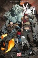 All-New X-Men t6