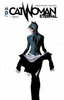 Catwoman Eternal t2