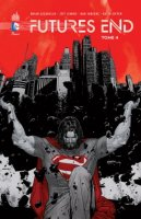Futures End t4