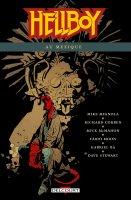 Hellboy t15 - Mai 2016