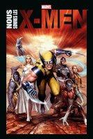 Nous sommes les X-Men NE