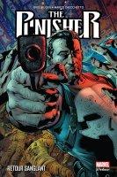 Punisher t1
