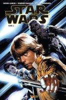 Star Wars t2