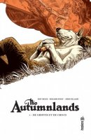 The Autumnlands t1