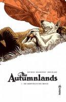 The Autumnlands t1