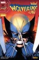 All-New Wolverine & X-Men 1