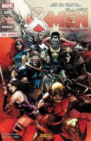 All-New X-Men HS 1