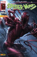 Spider-Man Universe 2