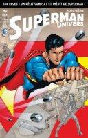 Superman HS 2
