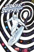 Silver Surfer t3