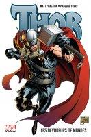 Thor t4 - Juin 2016
