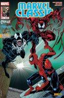 Marvel Classic 6