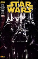 Star Wars 8 Cover 2