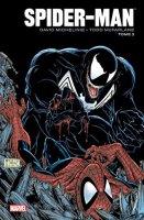 Amazing Spider-Man par Michelinie / McFarlane t2