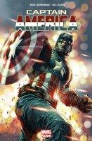 Captain America t4