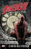 Daredevil, l'homme sans peur t3