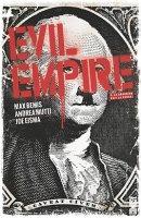 Evil Empire t2 - Juillet 2016
