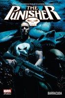 Punisher Max t4 - Juillet 2016