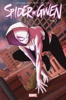 Spider-Gwen t2